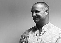 Tim Dean SPi Consultancy
